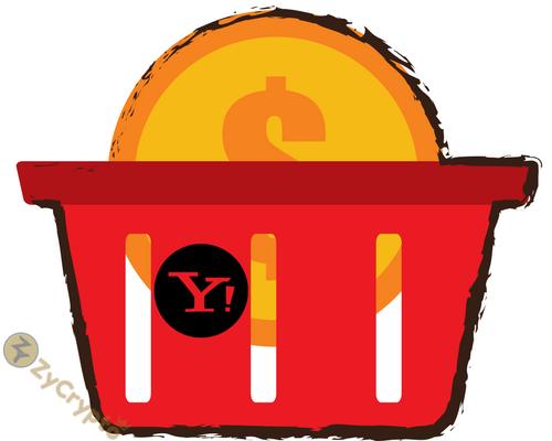 Yahoo! Japan Buys 40% of BitARG Exchange, Tokyo