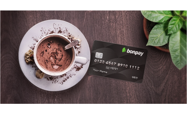 Bonpay Bitcoin Wallet has now become a Highly Functional Cryptocurrency  Payment Solution