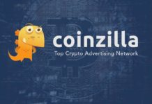 Take your Crypto Business to the next level with Coinzilla