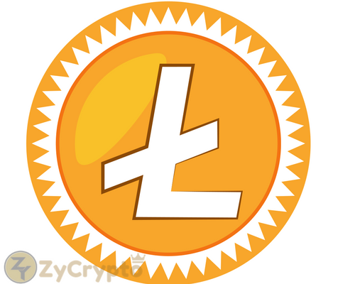 Alza and Wirex Now Fully Support Litecoin [LTC] as a Payment Option