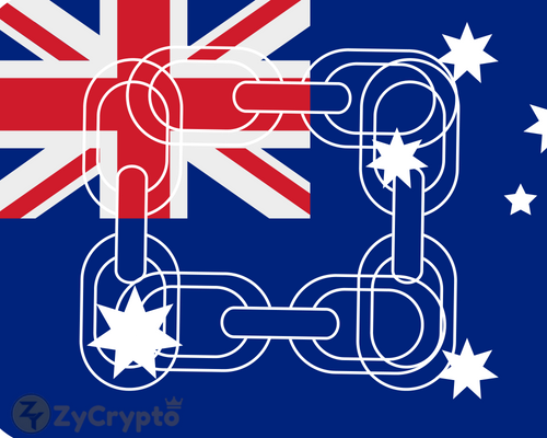 Australia Explores Blockchain To Improve Trade