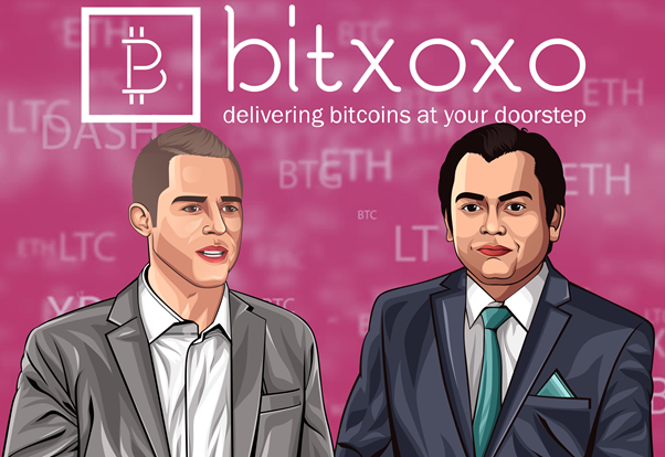 Bitxoxo Announces its Successful Pre-Sale Token: Anticipates A Successful Sale of Token this Month