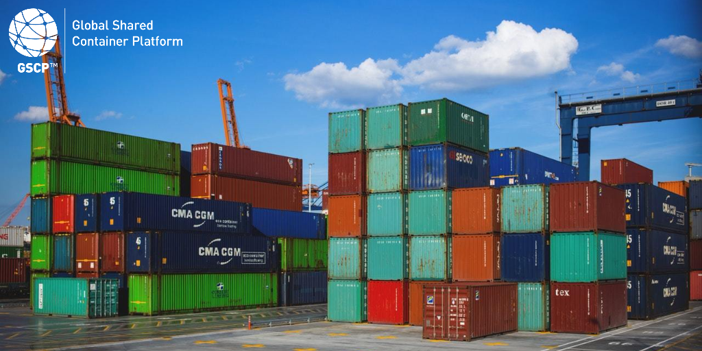 Shipping Industry welcomes Another Sizzling Token from Blockshopping Startup