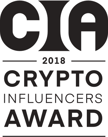Rapper MIMS Set to Debut Blockchain Project at Crypto Influencers Summit