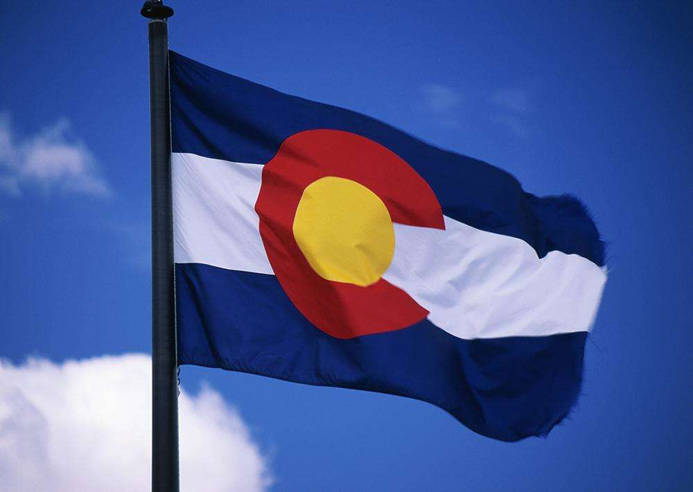 Colorado Joins Other US States To Implement Blockchain Technology