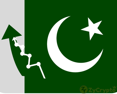 Cryptocurrency Traders in Pakistan Still Doing Brisk Business Despite Digital Currency Ban
