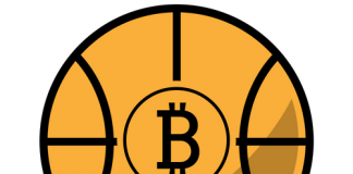 Cuban's NBA now Accept Bitcoin For Game Tickets After calling Bitcoin a Bubble