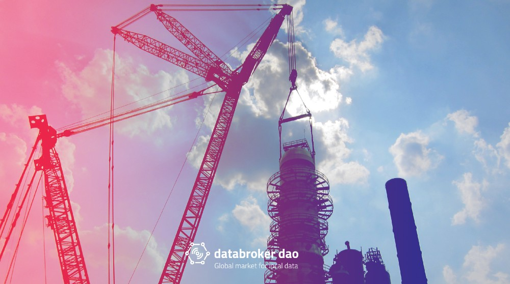 DataBroker DAO Announces more Details of Its Blockchain Project as its ICO nears Completion