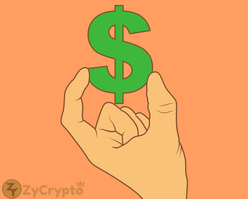 Goldman Sachs-Backed Circle Announces Cryptocurrency Version of US Dollar