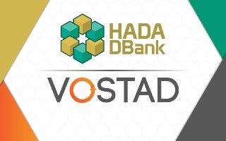Hada DBank Blockchain-Powered Islamic Bank Ink Partnership Deal With Vostad