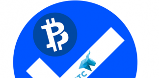 HitBTC Lists Bitcoin Private [BTCP] On Exchange Platform