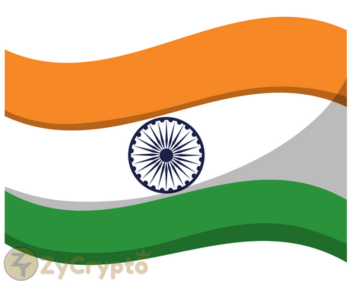 India's Crypto Industry on the Verge of Collapsing, Conflicts Over Crypto Ban
