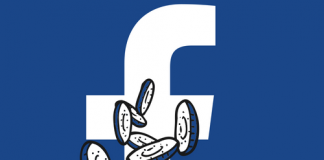 Insider Source Reveals Facebook's Plan To Implement 'Facecoin' Cryptocurrency