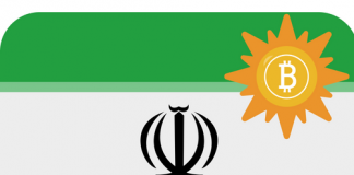 Iranians Resort to Bitcoin and Other Cryptos Amidst Growing Economic Hardships