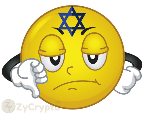 Israeli Bank Hapoalim Gets Condemned by Court for Denying Banking Service to Bitcoin Related Business