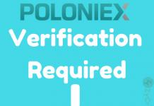 Legacy Poloniex Freezes Unverified Accounts, Customers Lament!