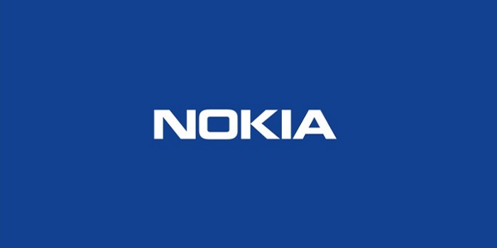 Nokia Join Forces with Blockchain Startups to Allow Mobile Phone users to Monetize Data