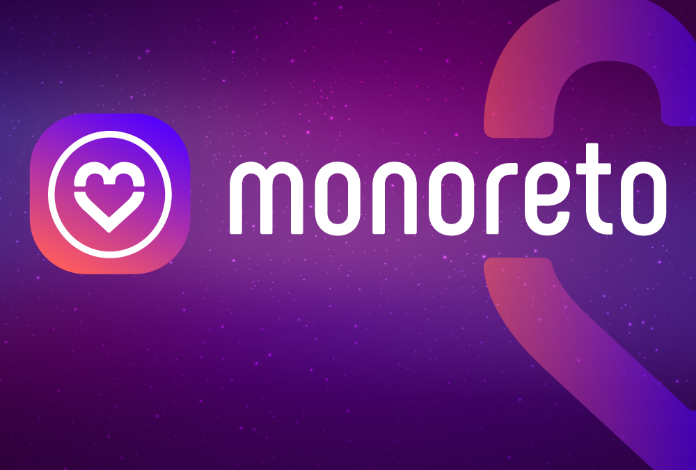 Earn As You Socialize with Monoreto Blockchain-Based Social Network Platform