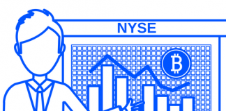 New York Stock Exchange (NYSE) Looking to Add Support for Bitcoin