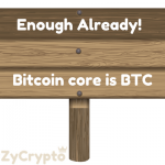 Novogratz Shuns Deceitful BCH Promoters; 'Bitcoin Core is the Real Bitcoin'