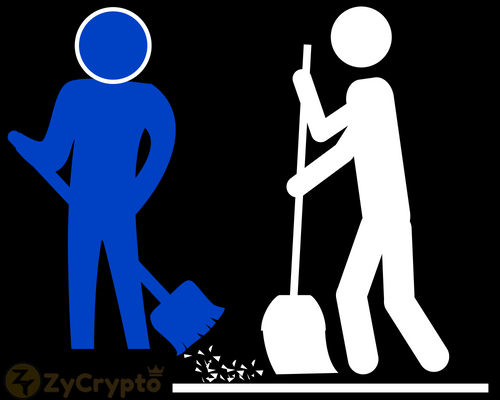 Regulators Embark on 'Operation CryptoSweep' to Clean the Crypto Space