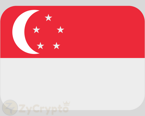 Singapore Warns 8 Exchanges and Issues a Cease-and-Desist Order to an ICO Project