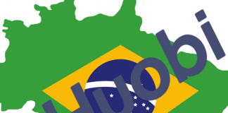 Singapore-based Cryptocurrency Exchange Huobi Spread Tentacles to Brazil