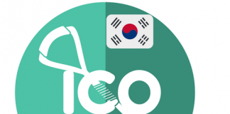 South Korea May Not Be Able to Resist ICOs For Long