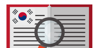 South Korea widening its Probe on Crypto Exchanges