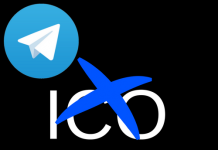 Telegram Cancels Plans For ICO As Earlier Proposed