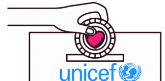 UNICEF To Raise Children Funds Using In-Browser Mining