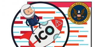 US Regulatory Watchdog SEC Launches Own Scam ICO Platform to Sensitise Crypto Investors