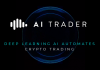 AI Trading Review: Unique AI-Powered Trading Ecosystem