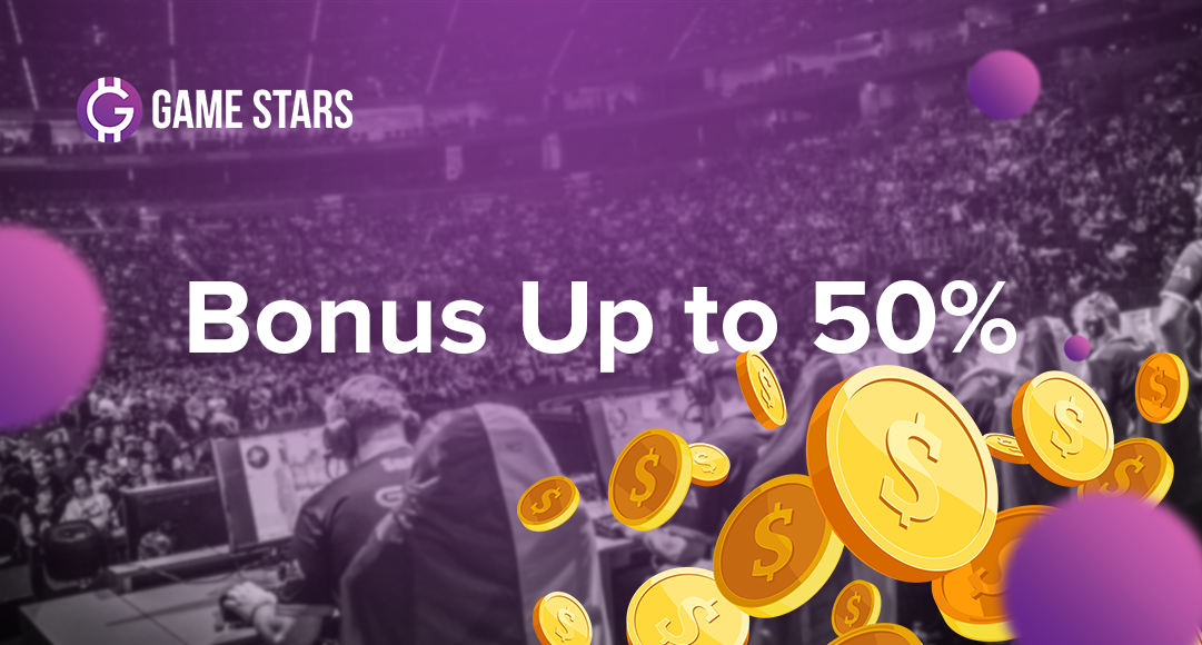 Game Stars: Our Goal is not to Repeat, but to Outstrip Ripple's Success