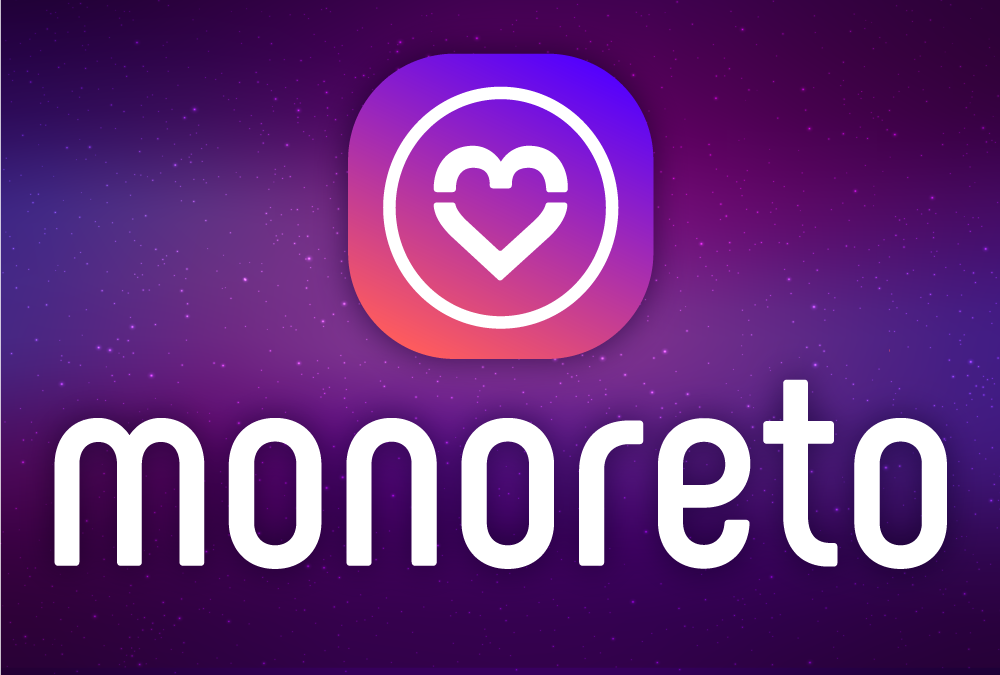 Download Monoreto app in Google Play and meet new project advisors