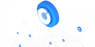 Announcing The OPEN Chain, Platform For A Decentralized future