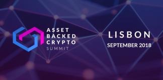 The First ABC Summit in Portugal is coming this September