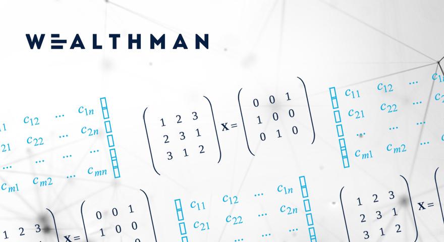 Wealthman Ltd: European investors will now get even higher security