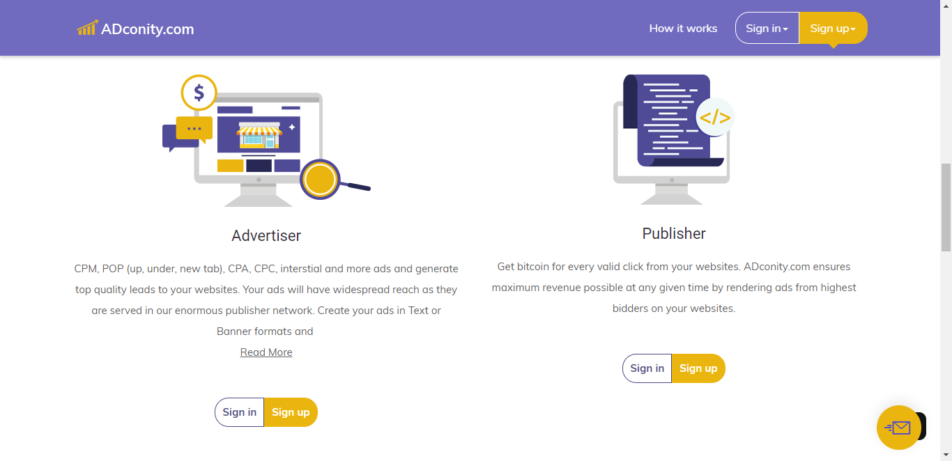 How To Send Bitcoin To Ether Bitcoin Ads Publisher – :: La Jungla