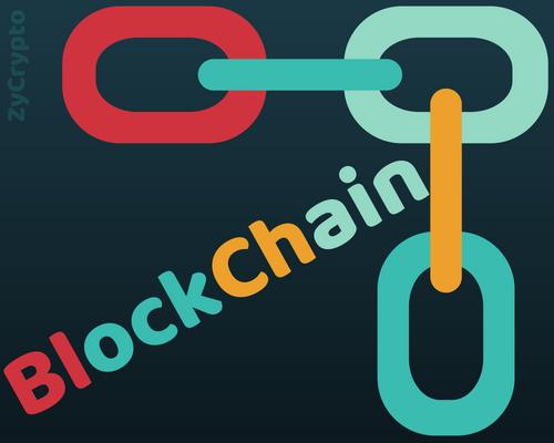 Alibaba To Eliminate Middlemen using Blockchain Technology