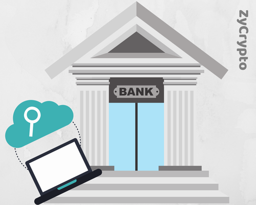 Bank of England to Integrate Blockchain Technology into its RTGS Payments System