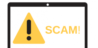 Belgian Authorities Launch Website To Sensitize Crypto Investors About Scams