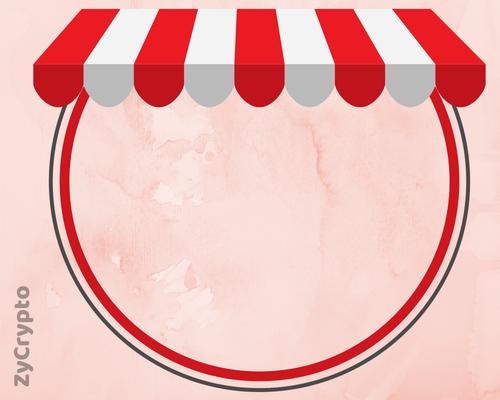 Big Investors Trading Big Volumes On Circle's Trade Platform