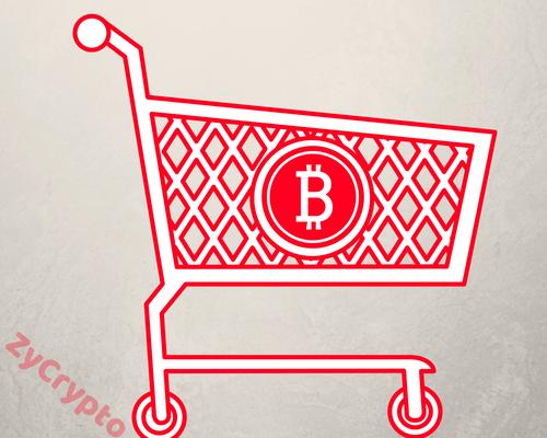 Billionaire Bitcoin bull Tim Draper is Still buying more during bear run