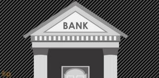 Binance Crypto Exchange Establishes Bank Account In Malta