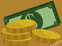 Binance Crypto Exchange Plans To Offer Crypto-to-Cash Payouts