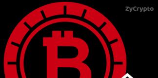 Bitcoin Not Dead yet Despite Price Slump –Brian Kelly