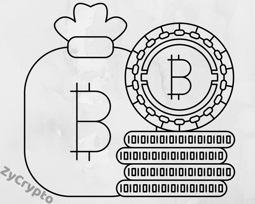 Bitcoin Will Become a Global Reserve Asset - Xapo President