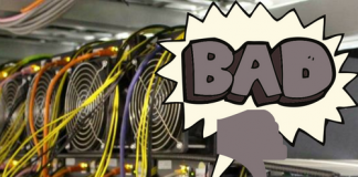 Bitmain's AntMiner Receives Criticism from Early Chinese Customers