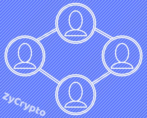 Blockbid Crypto Exchange Ink Strategic Partnership Deal with LexisNexis Risk Management Firm